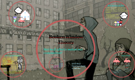 Broken Window Theory