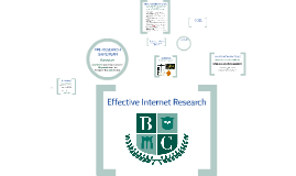 Coney Island - Effective Internet Research