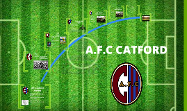 Copy of A.F.C Catford