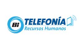 Copy of Avances Telefonía