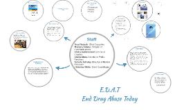 E.D.A.T