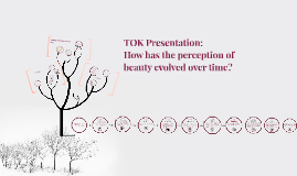 TOK Presentation:
