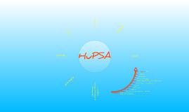 HuPSA