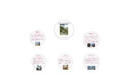 Planeamiento Turístico - Unidades Didácticas
