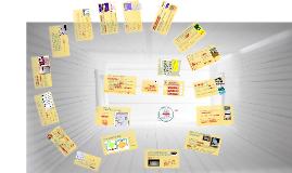Sociaal-emotionele begeleiding & Probleembenadering in Schoolverband