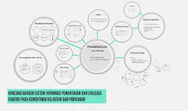 Copy of RANCANG BANGUN SISTEM INFORMASI PEMANTAUAN DAN EVALUASI KINE