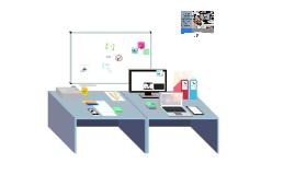 ¿Cómo crear ambientes laborales para Millenials?