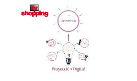 Proyección Digital