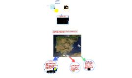 Projecte 3: Edat antiga-terratremols i volcans
