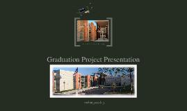 Grad Project