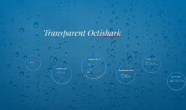 Transparent Octishark