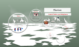 Copy of Thorium
