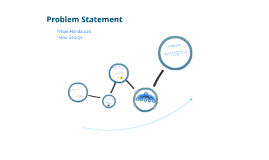 How to formulate a Problem Statement -Oral Presentation -Delft