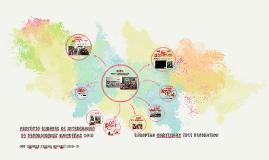 Dando la nota en el Gurugú, proyecto de voluntariado musical