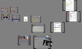 Cheer Meeting 2012-2013