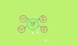 Gradual Release of Responsibility Framework