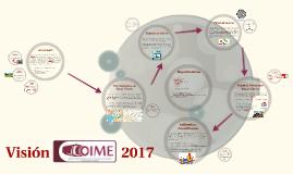 Propuestas OIME 2017