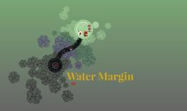 Water Margin Prezi