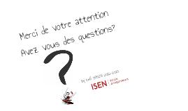 Copy of présentation SPISEN - Société générale - concours des assoc'