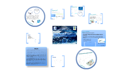 Impact du changement climatique sur le milieu marin
