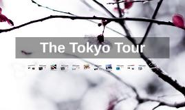 The Tokyo Tour