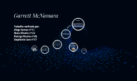 Garrett McNamara