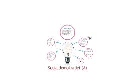 Miniprojekt samfundsfag