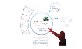 Copy of Problemas éticos y sus soluciones, Principios y Valores de la Ética Profesional