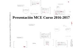 Copy of  Presentacion MRI 2015/2016
