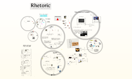Rhetoric - full lecture