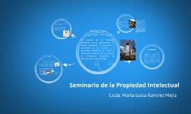 Copy of Copy of Copy of Registro de La Propiedad Intelectual