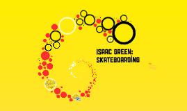 Copy of isaac green fs s&l