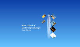 Atlas Travel Marketing