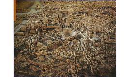 Copy of Roma Antiga