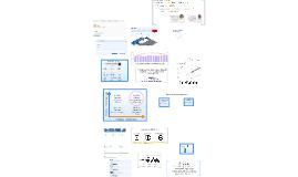 Transinfo: Электронная биржа