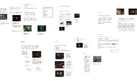 Copy of Cinema Studies: The Basics