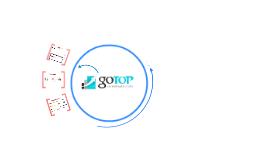 Apresentação GoTop - Institucional