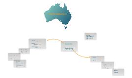 Australianisms