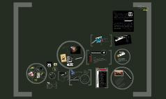 Logotexnika periodika