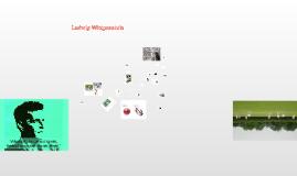 Wittgenstein Two