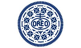 Produktanalyse Oreo Kekse
