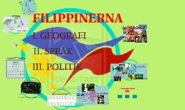 PILIPINERNA