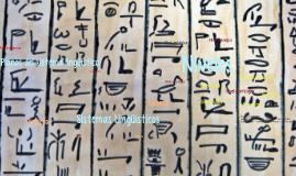 Sistema lingüístico