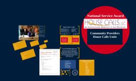 Copy of National Service Award