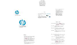 Copy of ji