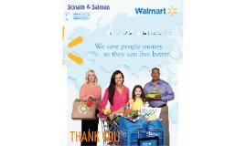Copy of Copy of Walmart - BCG Analysis