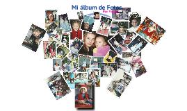Album de Yinger