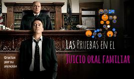 """Copy of """"Las emociones en la decisión judicial"""""""
