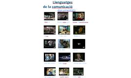 Documentals Llenguatges