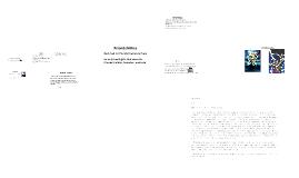 Copy of Zeus and Manticore